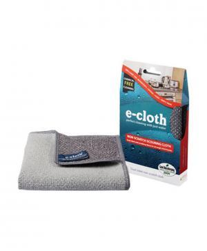 Салфетка для кухни, 32*32 см E-Cloth