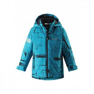 Куртка зимняя 721730 Lassie