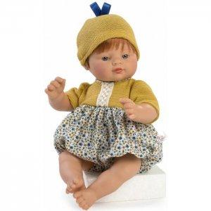 Кукла Джонни 36 см 245671 ASI