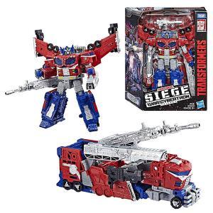 Игрушечные роботы и трансформеры Hasbro Transformers