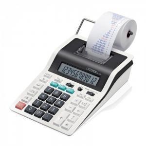 Калькулятор печатающий CX-32N Citizen