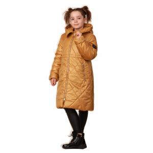 Пальто  Селия Jeanees
