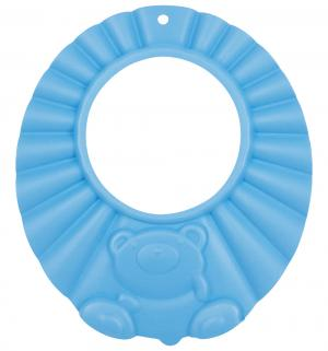 Ободок защитный , цвет: голубой Canpol