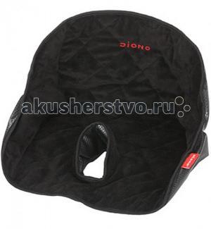 Водонепроницаемая накладка на сиденье Ultra Dry Diono