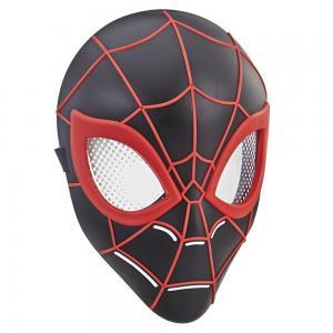 Маска  Майлз Моралес Spider-Man
