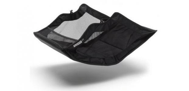 Корзина для покупок Fox underseat basket Bugaboo