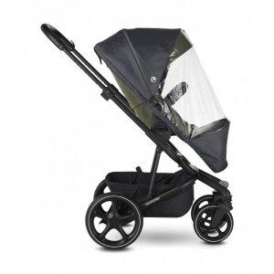 Дождевик  для коляски Harvey 3 Rain cover seat EasyWalker