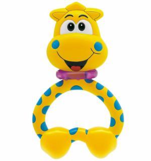 Развивающая игрушка  Жираф Chicco