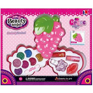 Детская декоративная косметика  Виноград-2 Beauty Angel
