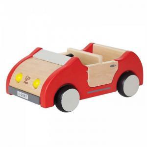 Деревянная игрушка  Семейный автомобиль Hape