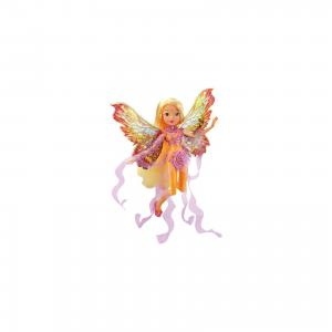 Кукла  WOW Дримикс Стелла, 36 см Winx Club