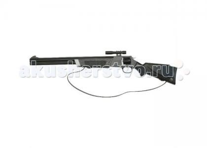 Игрушечное оружие Ружье Maverick 8-Shot Schrodel