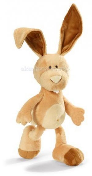 Мягкая игрушка  Кролик Ральф сидячий 50 см Nici