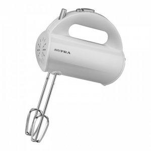 Ручной миксер MXS-528 Supra