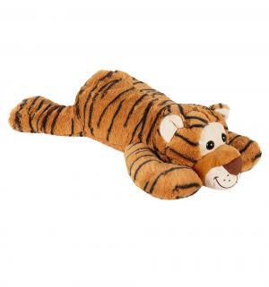 Мягкая игрушка  Тигр 60 см Игруша