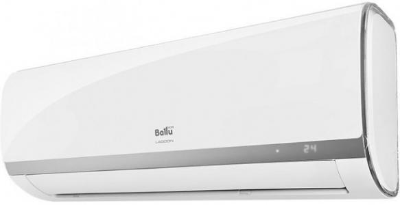 Сплит-система Bsd-09Hn1 Ballu
