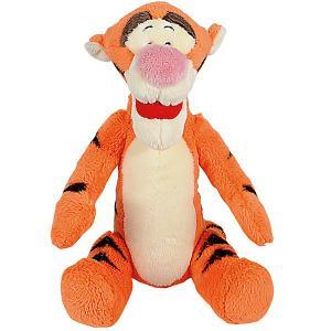 Мягкая игрушка Nicotoy Тигруля, 25 см Simba