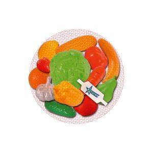 Набор Фрукты, Овощи, Нордпласт