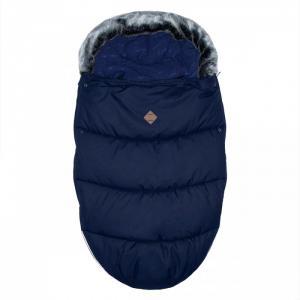 Спальный мешок для коляски Baggy W20-21 Huppa