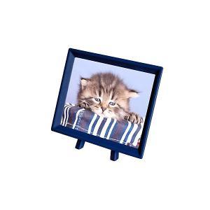 Пазлы  Грустный котенок, 150 элементов Pintoo