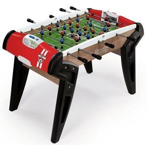 Игровые столы Smoby