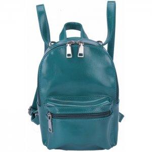 Рюкзак-сумка на молнии Ors Oro