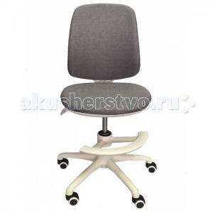 Кресло детское LB-C16 Libao