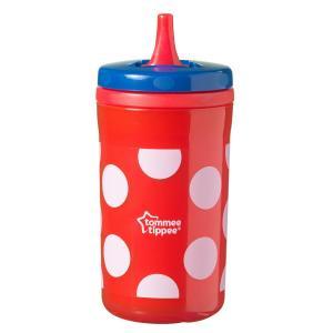 Чашка  Cool, с 18 месяцев, 380 мл Tommee Tippee