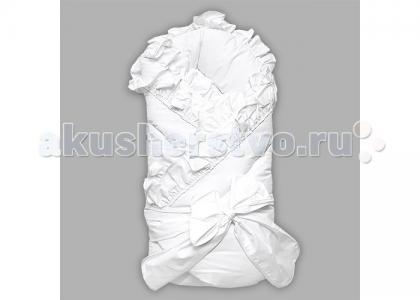 Одеяло-конверт 12-069b Маргарита