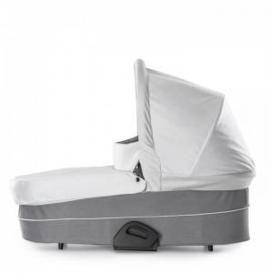 Люлька  для коляски Saturn/Mars Hauck