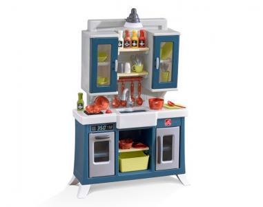 Игровая кухня Модерн Step 2
