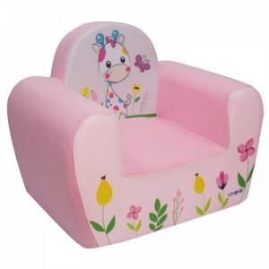 Игровое кресло серии Мимими Крошка Фафи Стиль 1 Paremo