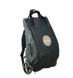 Сумка для коляски  Travel Bag Babyhome