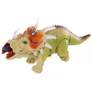 Динозавр 83170 Veld CO