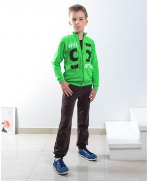 Толстовка и брюки Looklie