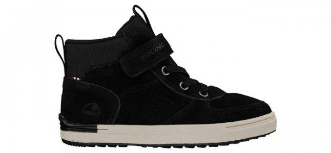 Ботинки 3-50640 Viking
