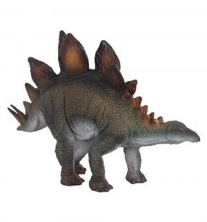 Фигурка  Стегозавр 16 см Collecta