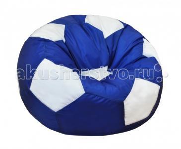 Мешок Мяч оксфорд 110х100 Пазитифчик