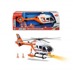 Вертолет  64 см Dickie