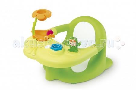 Стульчик для ванной Cotoons Smoby