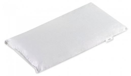 Подушка для кровати 120x60 Micuna