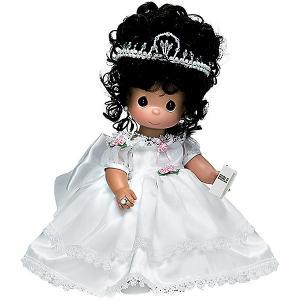 Кукла  Невеста, 30 см Precious Moments