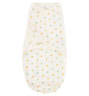 Конверт 50 см, цвет: бежевый Summer Infant