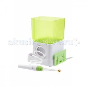 Ирригатор полости рта Kids CS-32 CS Medica