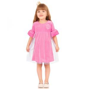 Платье  Праздничный вечер Апрель