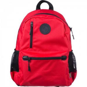 Рюкзак молодежный Smart №1 School