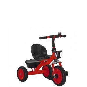 Велосипед трехколесный  TSTX-023 Farfello