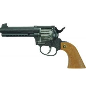 Пистолет  Peacemaker Schrodel