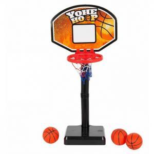 Игровой набор Баскетбол i-512 Игруша