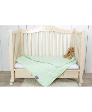 Одеяло Li-Ly Бамбук Kupu-Kupu
